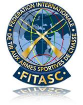 48eee40e079 www.fitasc.com